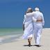 È possibile vivere sani fino a 120 anni?