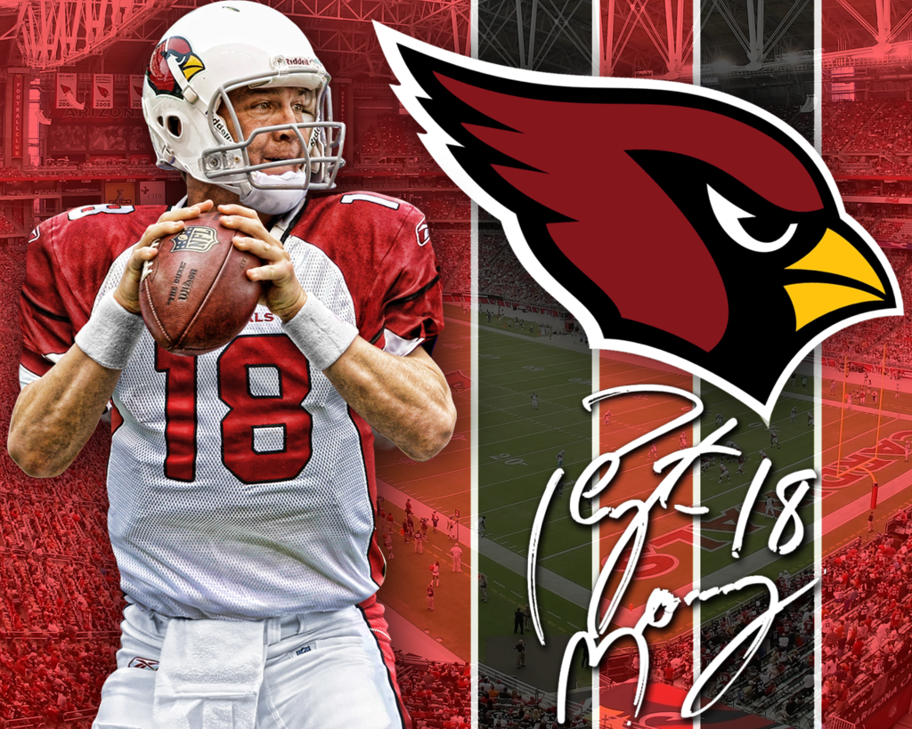Cardinals wallpaper download free screensavers wallpapers - Arizona cardinals screensaver free ...