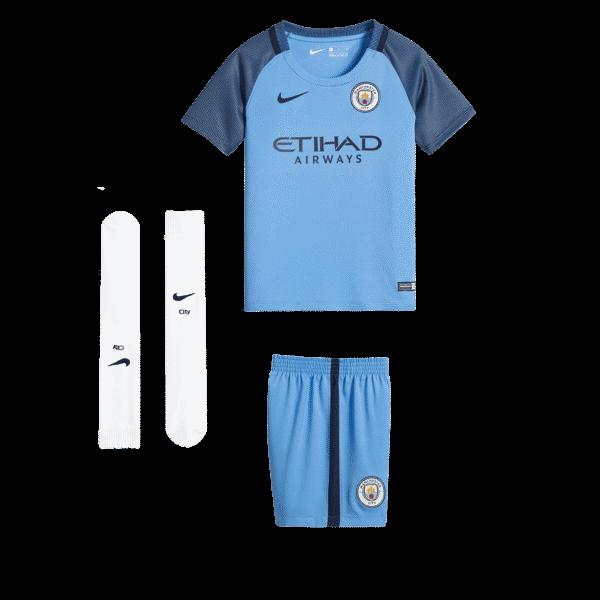 Manchester city GO SPORT