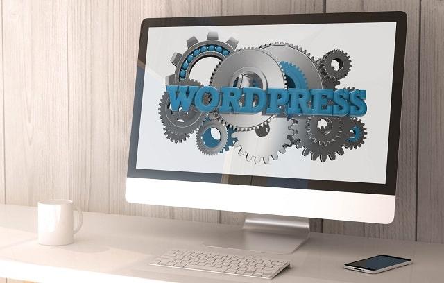 best wordpress seo plugins top wp blog plugin