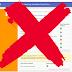 Solusi Tanda Silang Merah dan Tanda Tanya Saat Mendaftar PPG Dalam Jabatan 2019