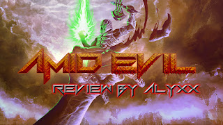 https://alyxxgameroom.blogspot.com/2019/08/pc-game-review-amid-evil.html