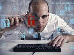 hacking vulnerability
