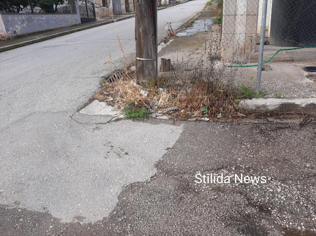Δήμος Στυλίδας: Η καθημερινή παρουσία του Δήμου σε κάθε Τοπική Κοινότητα είναι αυτονόητη