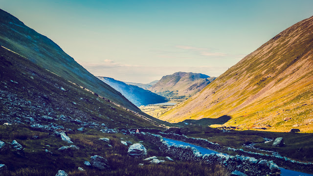 Mandy Charlton, Travel Photographer, kirkstone pass, lake district, travel photography