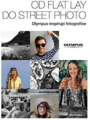 E-book dla fotografa