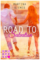 https://ruby-celtic-testet.blogspot.com/2017/09/road-to-salvation-von-martina-riemer.html