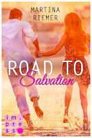 https://ruby-celtic-testet.blogspot.com/2017/09/road-to-salvation-von-martina-riemer.html