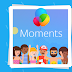 Facebook Moments ou la reconnaissance faciale au service de la gestion des photos