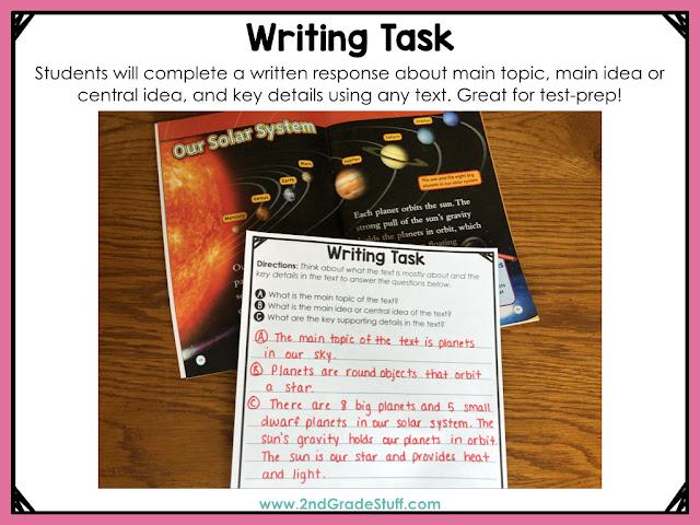 Fun-Ways-to-Teach-Main-Idea-and-Key-Details