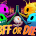 BFF or Die Unites Best Friends on All Consoles This Week!