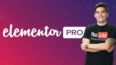 Create A WordPress Website 2020 | Elementor PRO Tutorial
