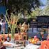 San Jose: Lễ Tưởng Niệm Quốc Hận 30 Tháng Tư do Biệt Đoàn Văn Nghệ Lam Sơn tổ chức