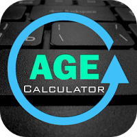 age-calculator-apk