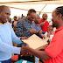 Biteko akabidhi leseni 10 kwa wachimbaji wadogo wa dhahabu