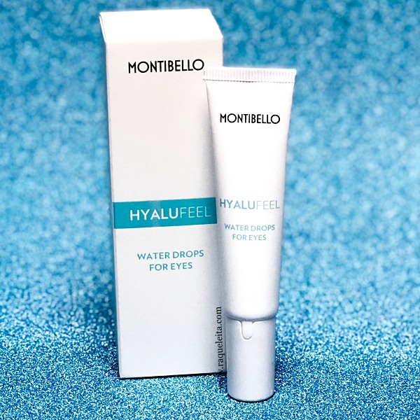 hyalufeel-water-drops-for-eyes
