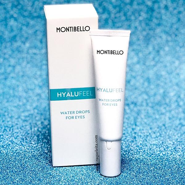 hyalufeel-water-drops-for-eyes