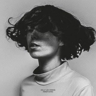 Kelly Lee Owens - Inner Song Music Album Reviews