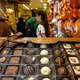 Cacau Show planeja abrir mais 500 lojas em 2021