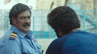 Download Jaanu (2020) Full Movie Hindi Dubbed 480p HDRip 400MB || Moviesbaba 1