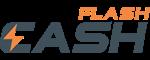 Flashcash займы онлайн
