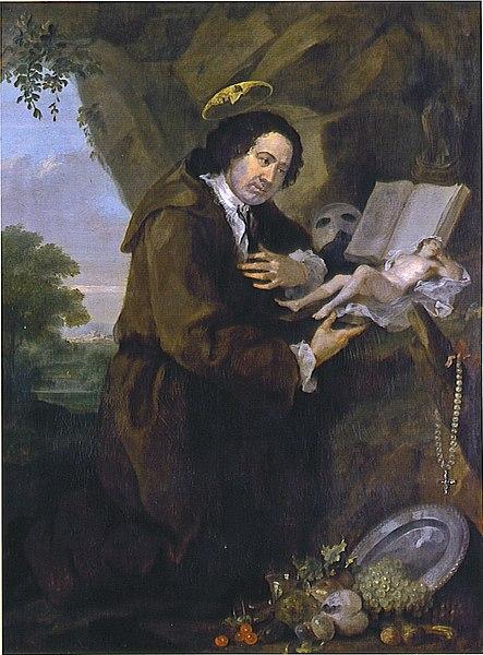 Francis Dashwood