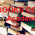 ICAP Books Repository - Free Download