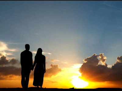 Kisah Nyata Seorang Pemuda Yang Menikah Seminggu Lagi, Pemuda Itu Zinahi Calon Istri, Lalu Meninggal Dunia