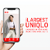 UNIQLO Sets to Open its Online Store with an Online Event on July 16!