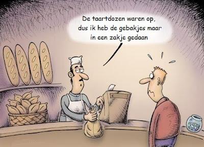 van harte gefeliciteerd in het gronings blogzondernaam.punt.nl van harte gefeliciteerd in het gronings