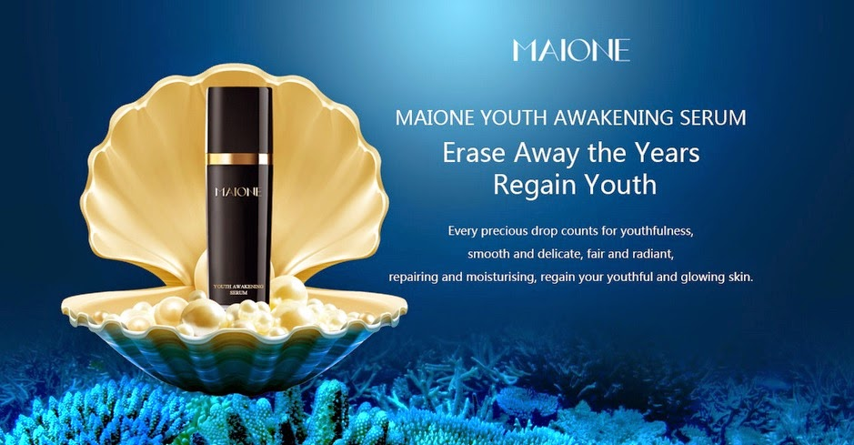 www.amylinear.blogspot.com: DISTRIBUTORS & STOCKIST FOR MAIONE PRODUCT!