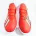 TDD148 Sepatu Pria-Sepatu Futsal -Sepatu Adidas  100% Original