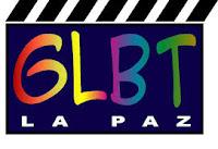 Festival La Paz