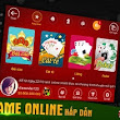 Tải game iWin 490 Android, IOS, Java, PC