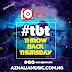 Mayorkun – Eleko mp3 download (Old Naija Music) (Throwback)