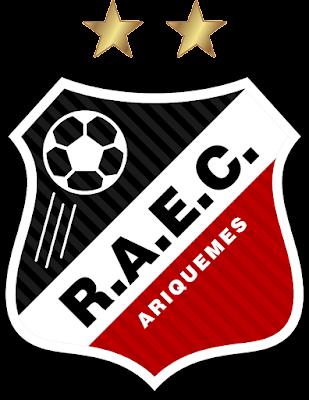 REAL ARIQUEMES ESPORTE CLUBE
