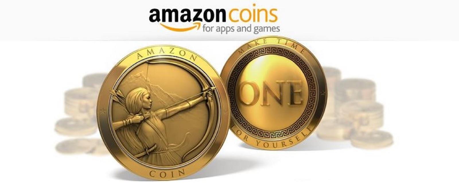 www amazon com coins