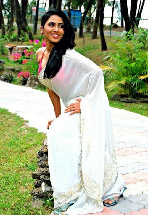 Alisha Pradhan Best Photos 27
