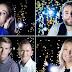 [ÁUDIO] Noruega: Conheça os participantes da quarta semifinal do 'Melodi Grand Prix 2020'