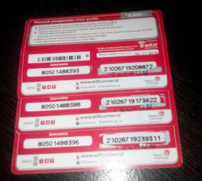 Akun WiFI ID: Akun Wifi Id Komunitas Kampus Gratis 2018 Desember    Tags Incoming Search: Akun WiFI ID: Akun Wifi Id Komunitas Kampus Gratis 2018 Desember,September 2018 Akun WIFI ID Gratis Dengan Username dan Password Lengkap,Gratis User dan Password WiFi Id Telkom Speedy dan Indihome,akun wifi id gratis 2018,username dan password wifi id 2018,akun wifi id gratis mei 2018,akun wifi id gratis april 2018,akun wifi id juni 2018,akun wifi id mei 2018,akun wifi id gratis juni 2018,akun wifi id komunitas kampus 2018,cara logout wifi id,cara login wifi id di laptop,wifi id hack,wifi id komunitas kampus,link login wifi id,akun wifi id komunitas rumah sakit,cara wifi gratis di android,komunitas wifi id gratis,cara wifi id gratis 2018,cara membuat akun wifi id 2018,akun wifi id juli 2018,seamless wifi id gratis 2018,username indihome gratis,cara menggunakan wifi id di android,cara bobol wifi id di laptop 2018,cara masuk wifi id tanpa bayar,username wifi id juli 2018,wifi id gratis juli 2018,cara membuat akun wifi.id permanen,cara wifi id gratis telkomsel,cara login wifi id indihome 2018,wifi id premium,cara membuat akun wifi id gratis 2017,akun wifi id juni 2018,cara bobol wifi id komunitas kampus,akun wifi id gratis juli 2018,wifi id login,welcome wifi id,wifi id gratis,cara login wifi id,welcome2 wifi id,wifi id login page,wifi id indihome,lokasi wifi id,wifi id gratis,wifi id logout,cara logout wifi id,harga wifi indihome perbulan,login indihome,cara daftar wifi id indihome,voucher wifi id gratis,wifi flashzone seamless,login wifi id voucher,cara daftar wifi id lewat sms,cara daftar wifi id indosat,cara daftar wifi id gratis,kecepatan wifi id,cara menggunakan telkomsel wifi,cara menggunakan gratis wifi telkomsel,cara mendaftar wifi telkomsel,wifi id indosat,paket modem telkomsel murah,cara daftar wifi id 2017,cara berlangganan wifi di rumah,download telkomsel wifi untuk laptop,paket wifi telkomsel 2017,cara menggunakan wifi id telkomsel di laptop,wifi id 3 bulan,flashzone