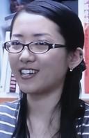 Nakatani Yukiko