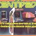 Atari Y El Código Morse Insertado En El Código De Centipede Para Detectar Copias Piratas