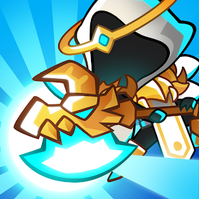 Download MOD APK Summoner's Greed: Endless Idle TD Heroes Latest Version