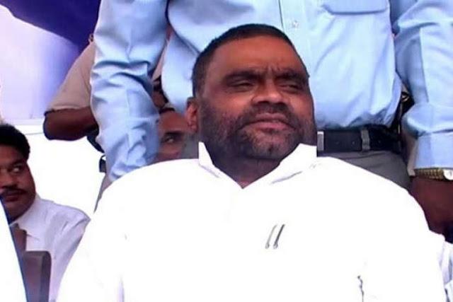 स्वामी प्रसाद मौर्य ने मायावती पर लगाया टिकट बेचने का आरोप, BSP से दिया इस्तीफा