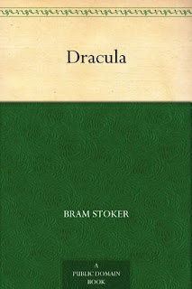 Read only at night! Dracula ebook, author Bram Stoker Kindle Edition £0.00,