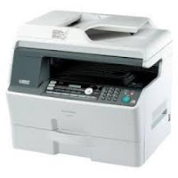 Impresora Panasonic KX-MB3030 Gratis