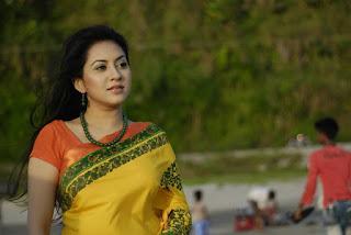Tarin Jahan Bangladeshi Actress Biography Hot Photos