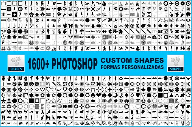 1600+_Photoshop_Custom_Shapes_by_Saltaalavista_Blog