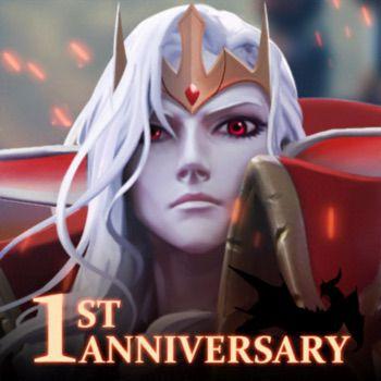 Game Mobile Royale: Kingdom Defense MOD Menu | One Hit Kill | God Mode | Unlimited Skills [JB iOS 13 ✔]