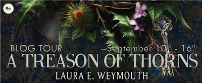 https://fantasticflyingbookclub.blogspot.com/2019/08/tour-schedule-treason-of-thorns-by.html